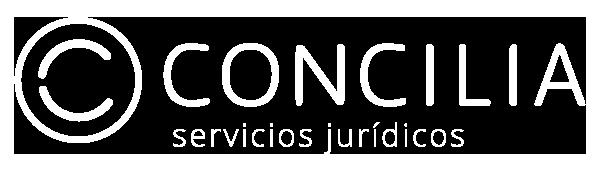 Concilia servicios jurídicos