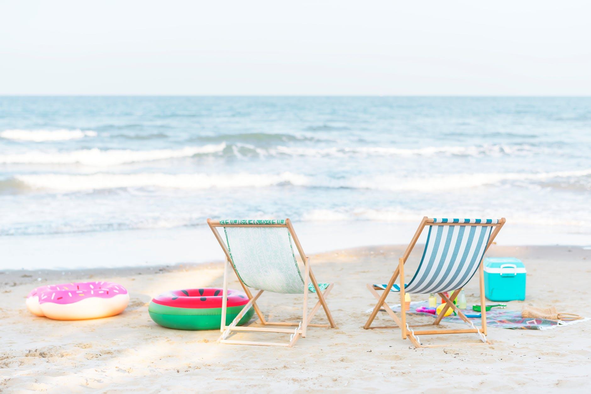vacaciones del autonomo