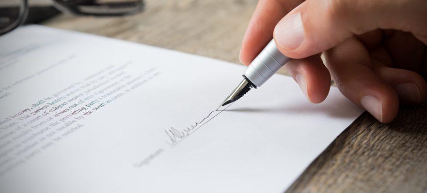 irregularidades de la contratación temporal y parcial