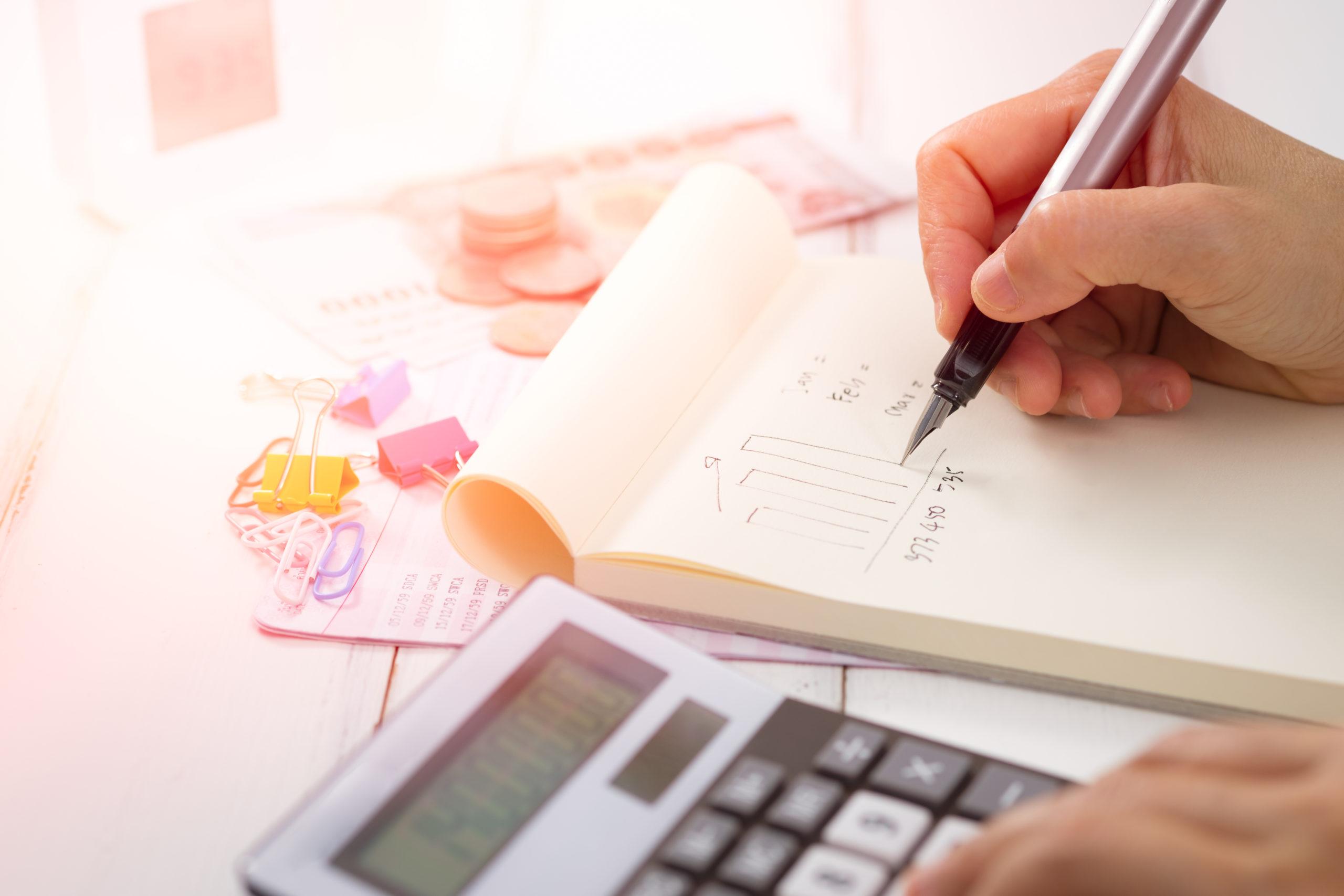 ahorrar impuestos como autónomo