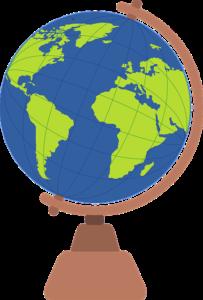fiscalidad_internacional